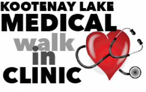 Kootenay Lake Medical Clinc